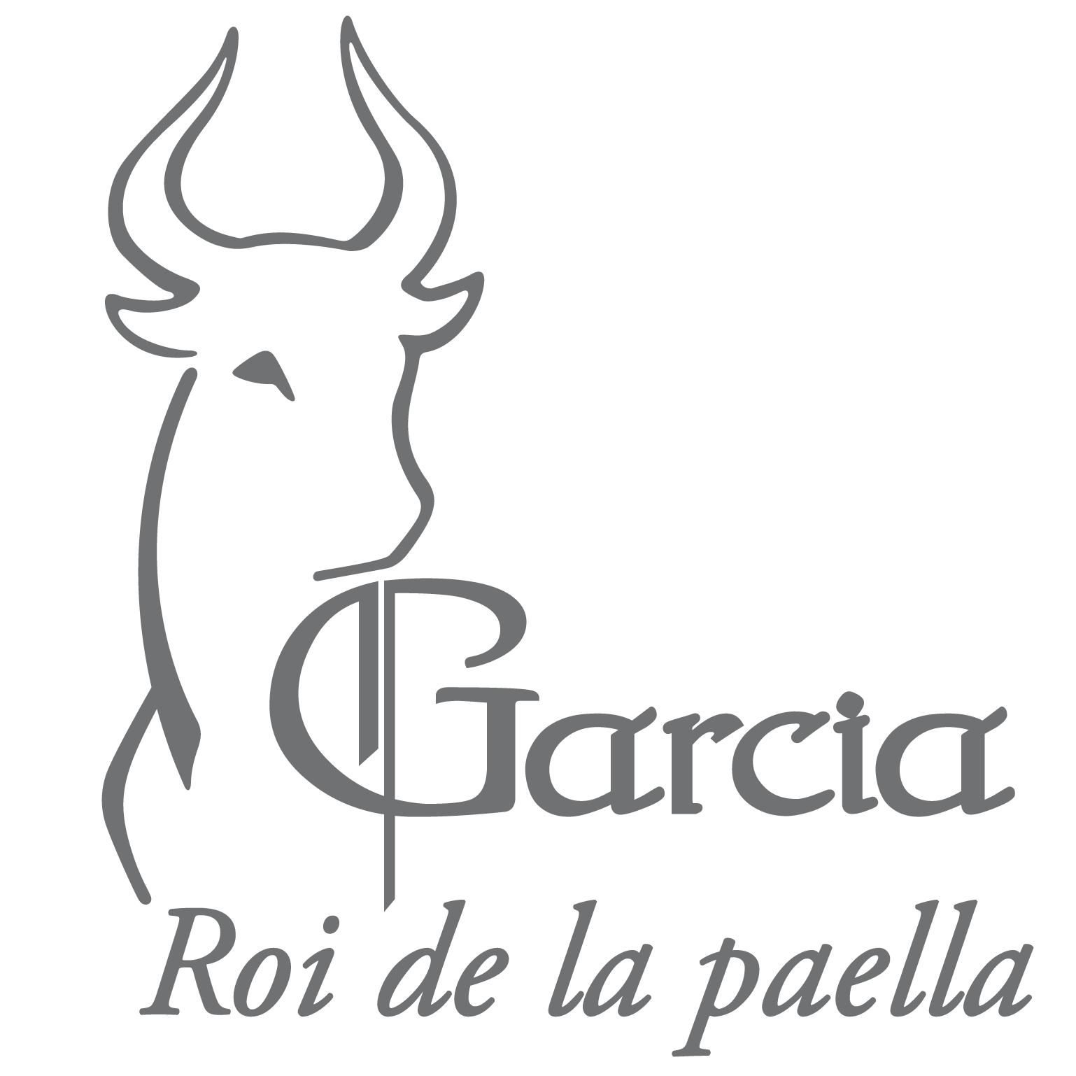Roi de la Paella